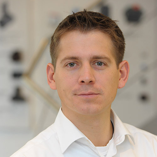 Andreas Wrublick